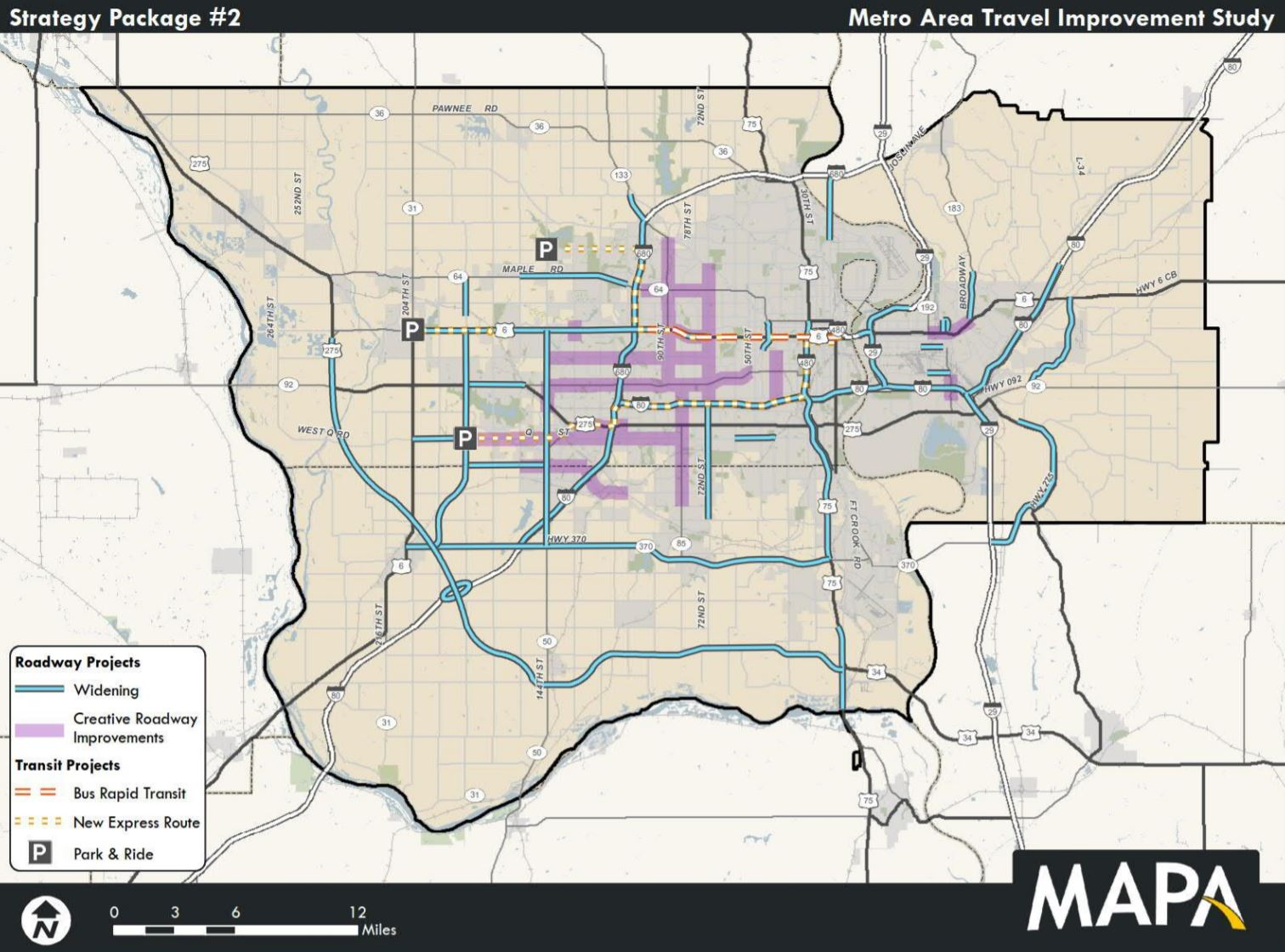 Strategy Package #2.JPG