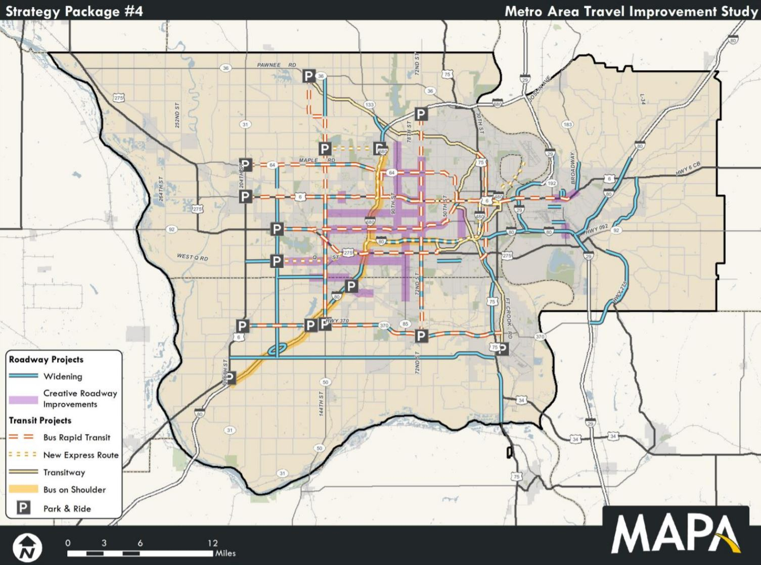 Strategy Package #4.JPG