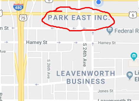 Park East.png