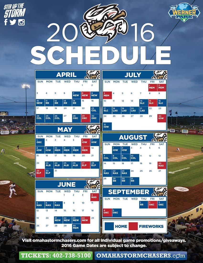 2016_Omaha_Storm_Chasers_Home_Schedule_lhdmik2a.jpg